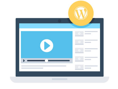 wordpress-video-guide