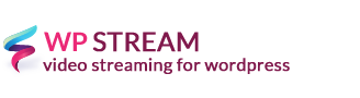 WpStream is a Wordpress plugin that let you video stream or rent videos/recordings