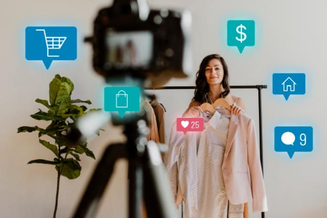 livestreaming_e-commerce