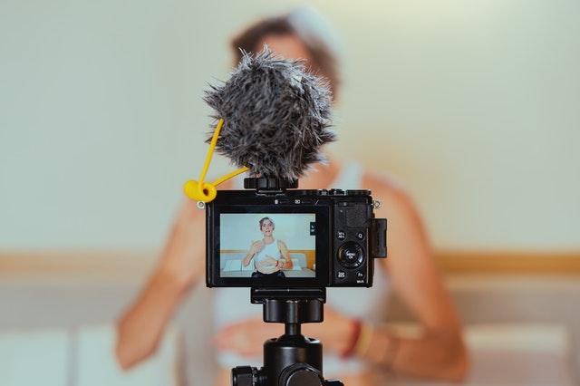 Video Streaming for WordPress
